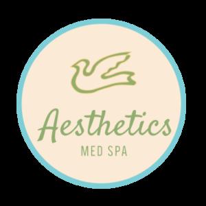 Aesthetics MedSpa