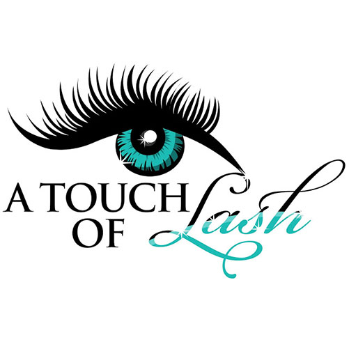 A Touch of Lash