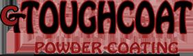 Toughcoat Powder Coating