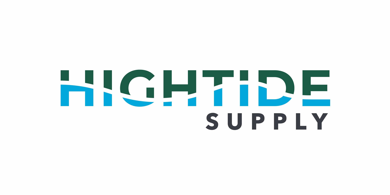 HighTide Supply