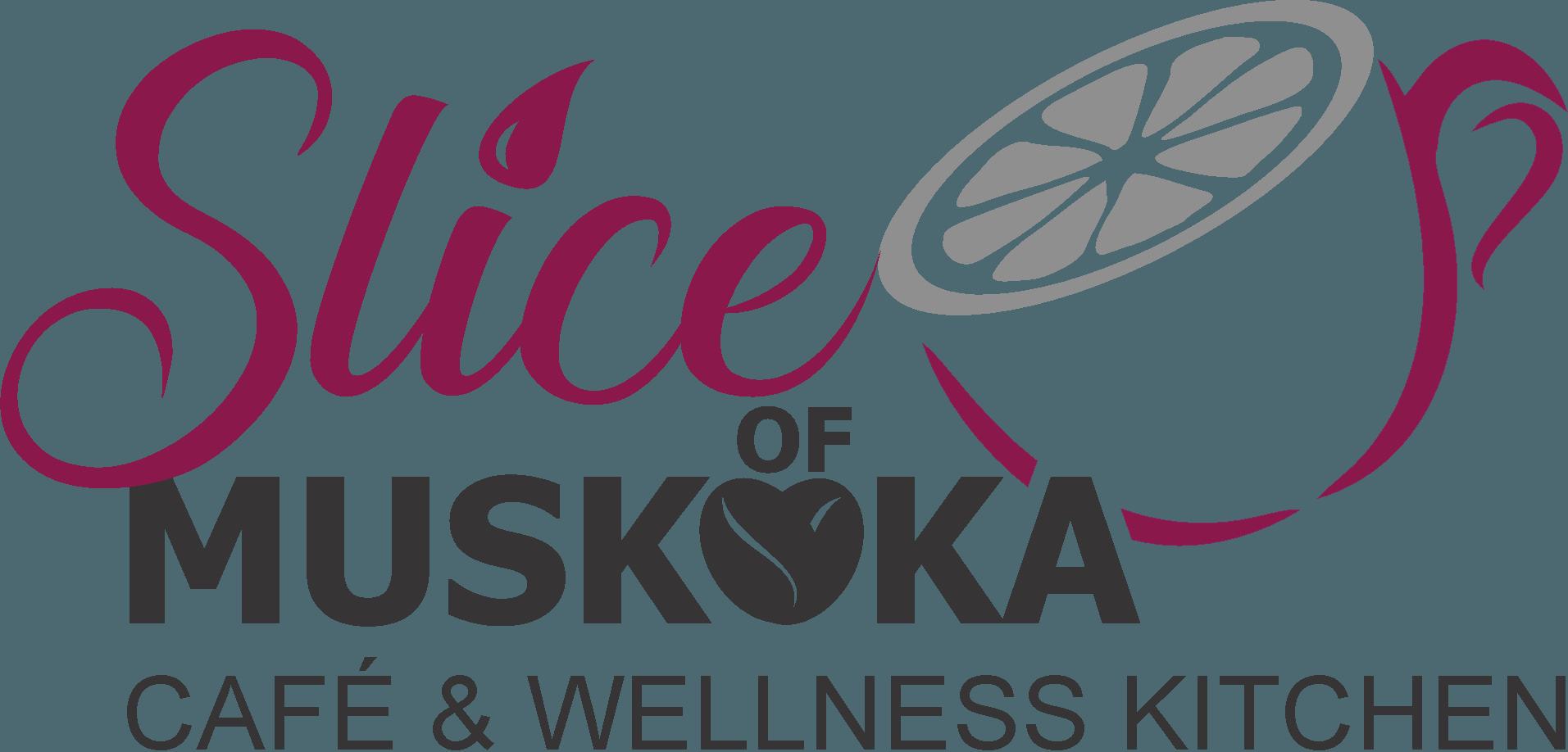 Slice Of Muskoka