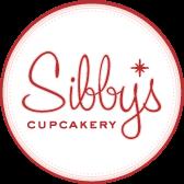 Sibby's Cupcakery