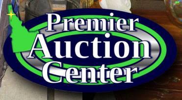 Premier Auction Center