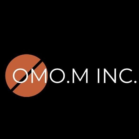 OMO.M Inc
