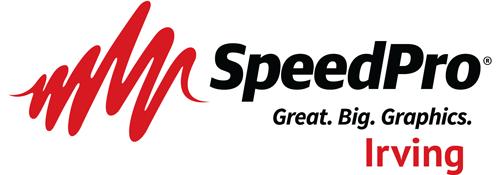 Speedpro Irving