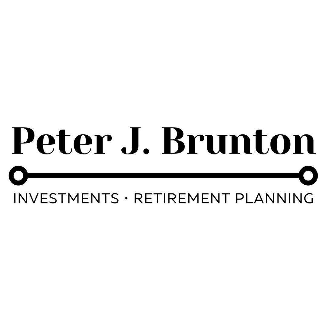 Peter Brunton