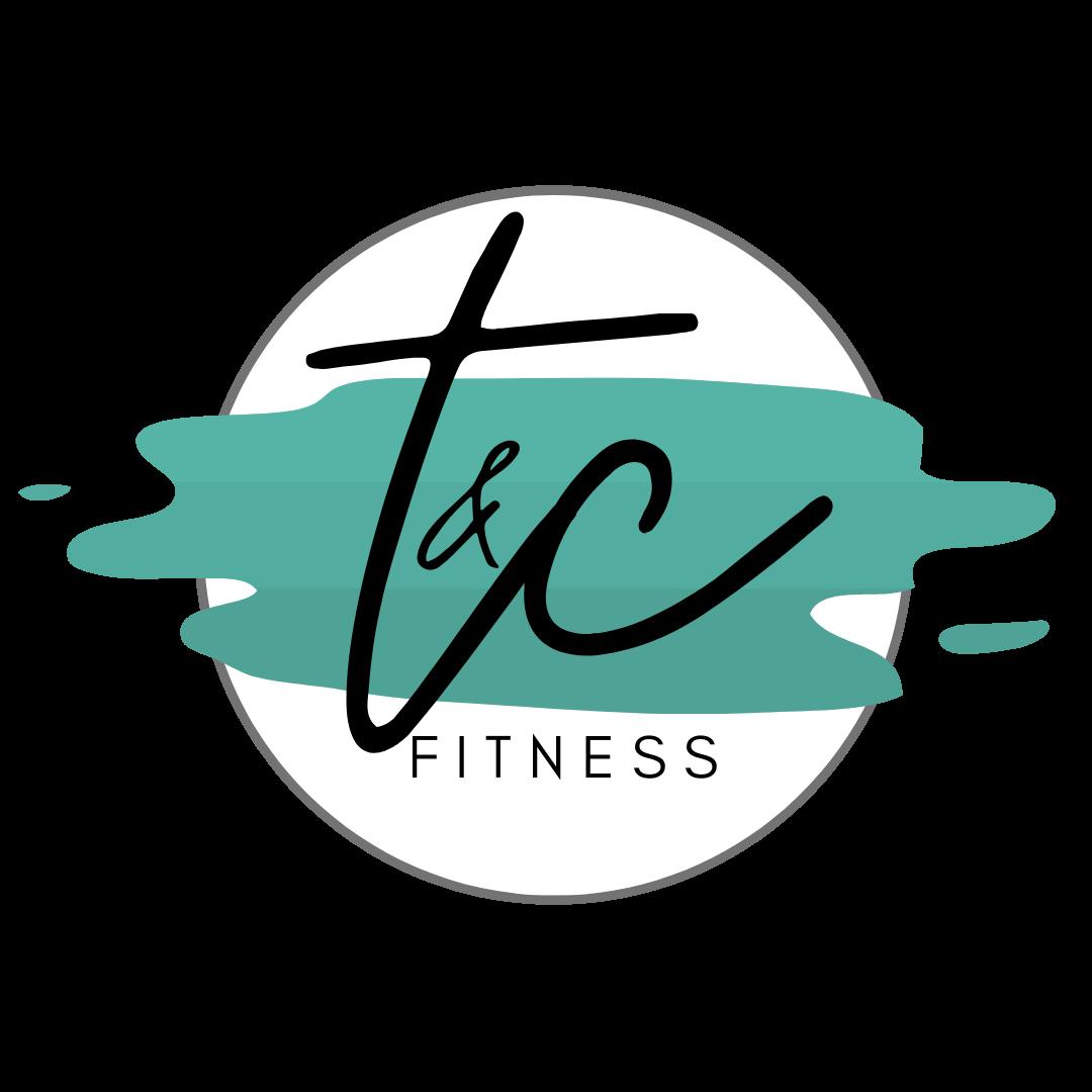 T&C Fitness
