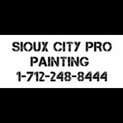 Sioux City Pro Painting