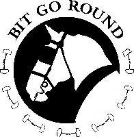 Bit Go Round
