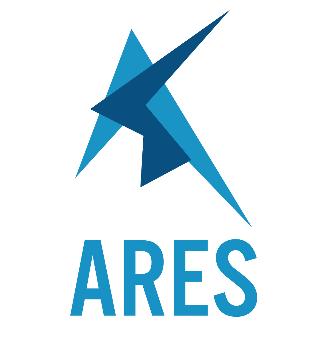 Ares Sportswear