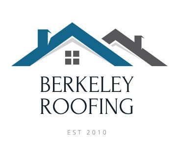Berkeley Builders LLC