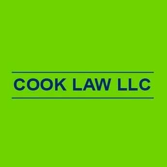 Legal Credit Repair in St. Louis--Cook Law LLC