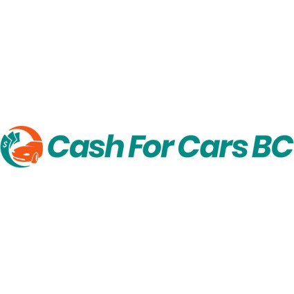 Cash for Cars BC