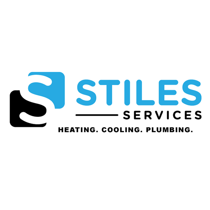 Stiles Heating Cooling and Plumbing