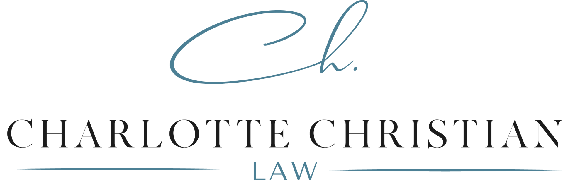 Charlotte Christian Law P.C.