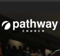 Pathway Church - Airport Campus