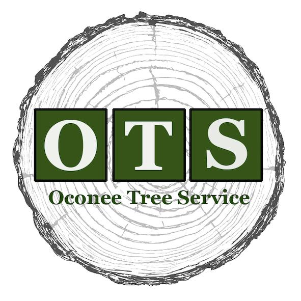 Oconee Tree Service