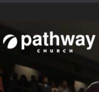 Pathway Church - Moffett Campus