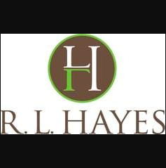 R.L. Hayes Roofing & Repairs