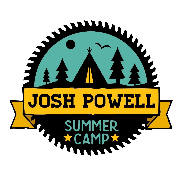 Josh Powell Summer Day Camp