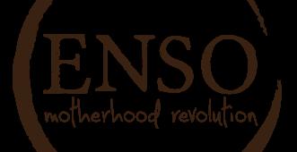 Enso Prenatal & 3D/4D Ultrasounds