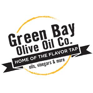 Green Bay Olive Oil Company