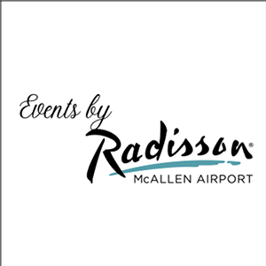 Events by The Radisson McAllen