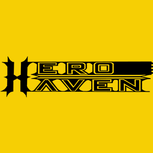 Hero Haven Toys Comics and Collectibles