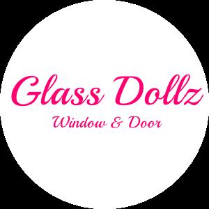 Glass Dollz LLC