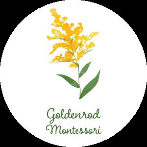 Goldenrod Montessori