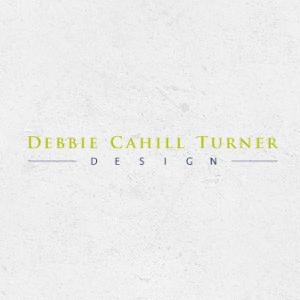 Debbie Cahill Turner Design