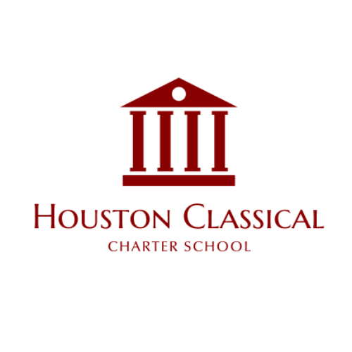 Houston Classical Charter School