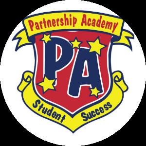 Partnership Academy