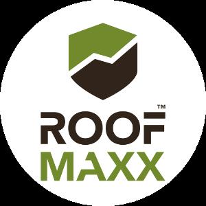 Roof Maxx