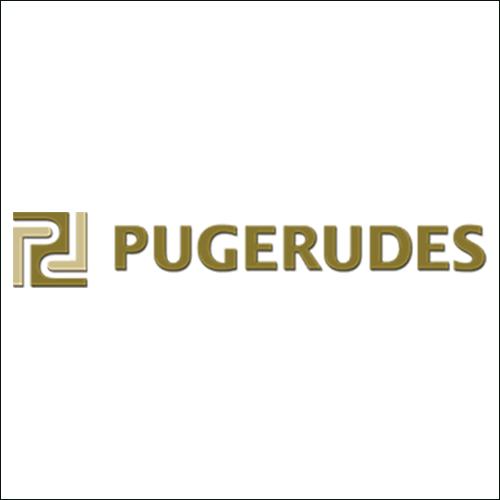 Pugerudes Kent