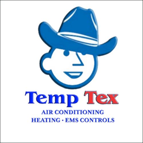 Temp Tex Air Conditioning & Heating EMS Controls