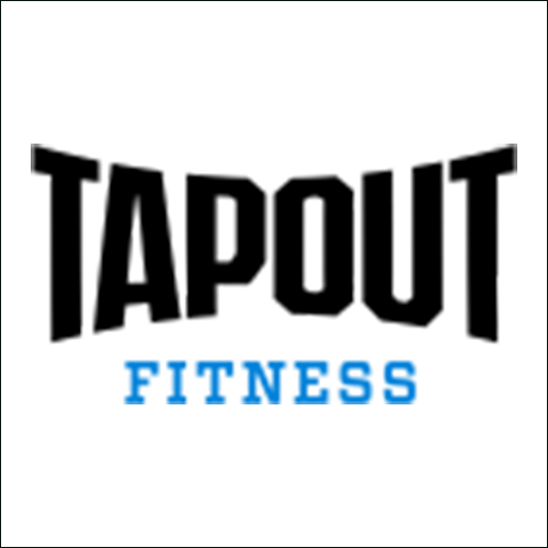 Tapout Fitness Frisco