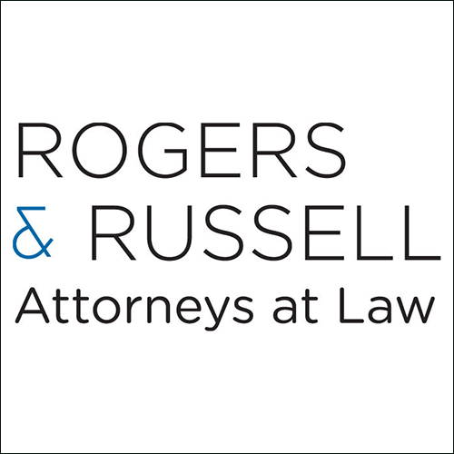 Rogers & Russell PLLC