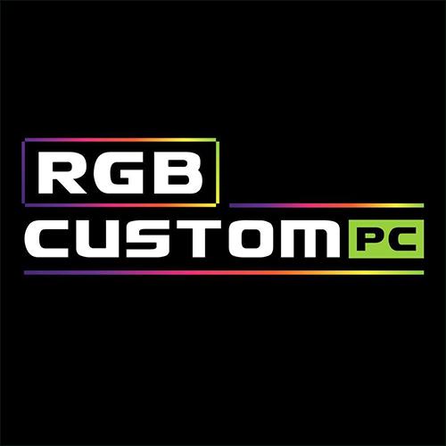 RGB Custom PC LLC