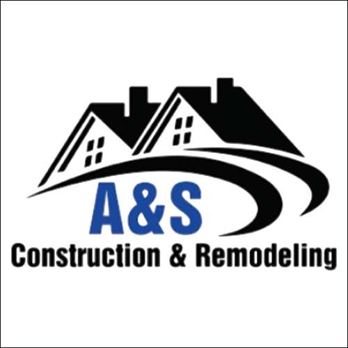 A & S Construction Remodeling