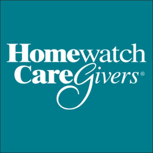 Homewatch Caregivers of St.Pete Beach