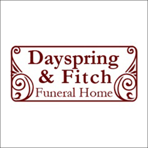 Dayspring & Fitch Funeral Home