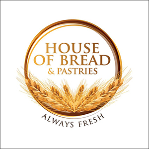 House of Bread Inc.
