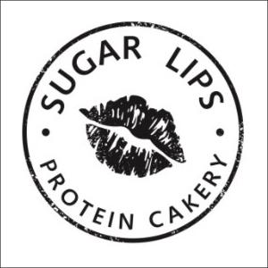 Sugar Lips Protein Cakery