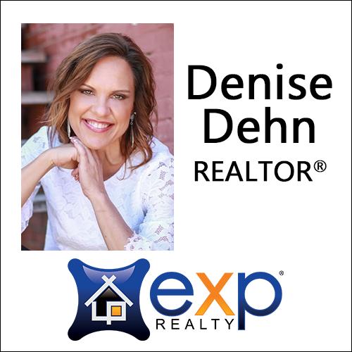 Denise Dehn