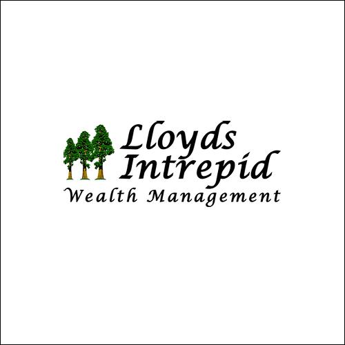 Lloyds Intrepid Wealth Management