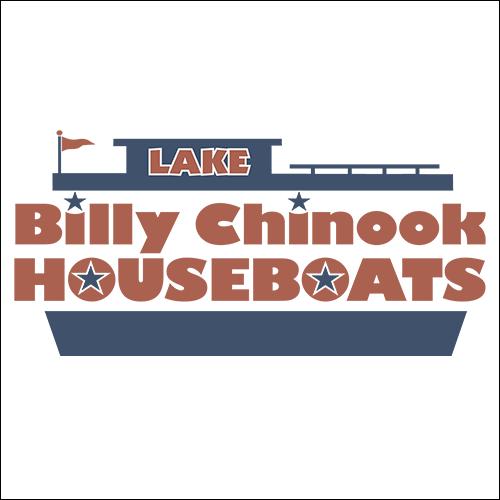 Lake Billy Chinook Houseboats