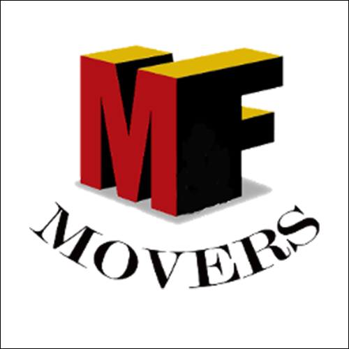 Moving Forward Movers