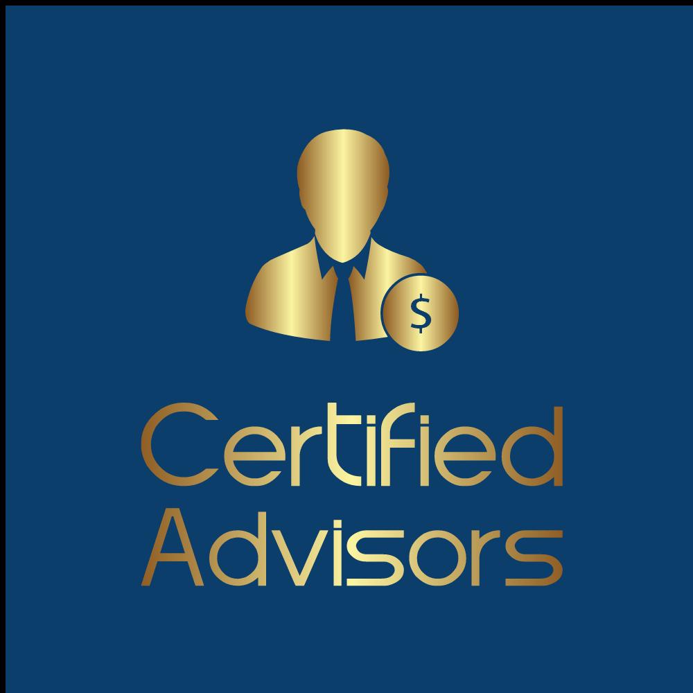 Certified Advisors