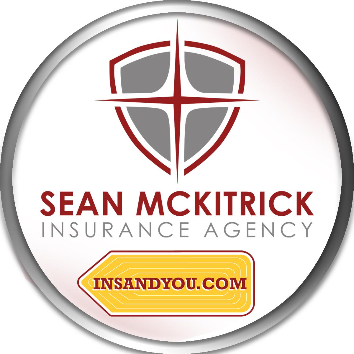 Sean McKitrick Insurance Agency